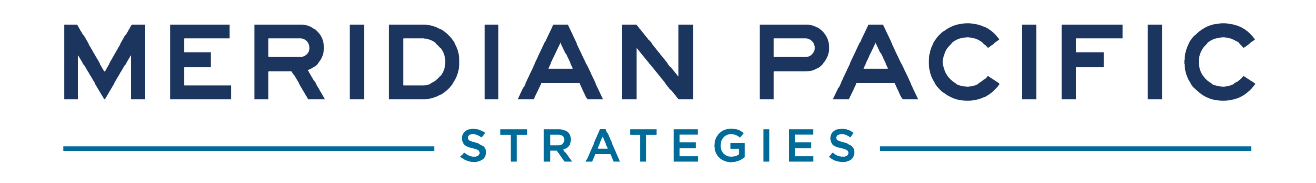 Meridian Pacific Strategies